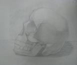Я художник